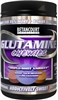Betancourt Glutamine Chewies, 160 tablets