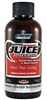 Betancourt Nutrition Ripped Juice Concentrate, 4.23 oz (BEST BY  08/11)