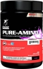 Betancourt Pure-Amino, 28 servings