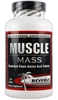Beverly International Muscle Mass, 150 Tablets (BEST BY 07/12)