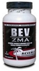 Beverly International BEV ZMA, 90 capsules