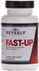 Beverly International Fast-Up, 90 capsules