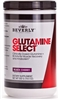 Beverly International Glutamine Select, 552g (19.5oz)(Black Cherry)