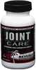 Beverly International Joint Care, 90 softgels