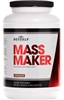 Beverly International Mass Maker, 2lb 9.6oz