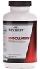 Beverly International Muscularity, 180 capsules
