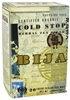 Flora Bija Cold Stop Herbal Tea, 20 Tea Bags