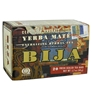 Flora Bija Yerba Mate Energizing Herbal Tea, 20 Tea Bags