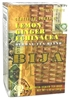 Flora Bija Lemon Ginger Echinacea Herbal Tea, 20 Tea Bags