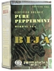 Flora Bija Pure Peppermint Herbal Tea, 20 Tea Bags