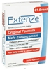 Biotab ExtenZe Original Formula Male Enhancement, 30 tablets