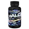Blackstone Labs Halo Elite, 60 capsules (+ FREE Shaker)