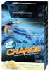 Bodywell Nutrition E2 Pro Charge, 8 Packets (BEST BY 07/11)
