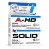 BPI Sports A-HD, 28 capsules (+ FREE Solid, 10 Day Trial)