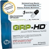 BPI GRP-HD, 28 capsules