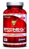 BSN Epozine-O2 NT, 180 tablets (+ FREE T-Shirt)