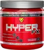 BSN Hyper-FX, 30 servings (+ FREE Shaker)