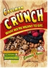 Caveman Foods Caveman Crunch
