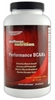 Champion Nutrition Performance BCAA's, 200 Capsules (BEST BY 08/11)