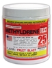 Cloma Pharma MethylDrene EPH, 270g (Fruit Blast)