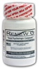 Cloma Pharma Renew G V.2, 7 capsules