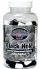 Controlled Labs Black Hole, 90 capsules
