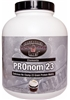 Controlled Labs PROnom 23, 4lb