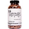 Controlled Labs CLAmore, 180 softgels