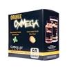 Controlled Labs Orange OxiMega Kit (Fish Oil & Greens)