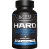 Core Nutritionals Core Hard, 84 capsules