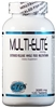 CTD Labs Multi-Elite, 120 tablets