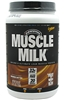 Cytosport Muscle Milk, 2.47lb (1120g)