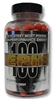Delta Health Products EPH 100, 100 capsules