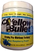 Delta Health Products Yellow Bullet Xtreme Pre-Workout, 250g (8.8oz)