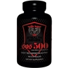 Double Dragon Labs SOS 500, 60 capsules