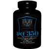 Double Dragon Labs PCT 350, 60 Capsules