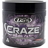 Driven Sports Craze, 30 servings (Blackberry Tea)