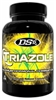Driven Sports Triazole, 90 Extended Release Capsules