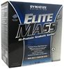 Dymatize Elite MASS, 10lb (4,540g)