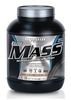 Dymatize Elite Mass, 3.3lb (1500g)