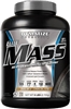 Dymatize Elite MASS, 6lb (2,722g)