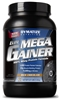 Dymatize Elite Mega Gainer, 10 Servings