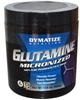 Dymatize Micronized Glutamine, 10.6 oz. (300g)