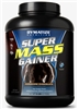 Dymatize Super MASS Gainer, 6lb (2,722g)