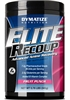 Dymatize Elite Recoup, 345g (30 servings)