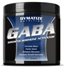 Dymatize GABA, 111g
