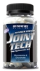 Dymatize Joint Tech, 60 caplets
