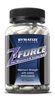 Dymatize Z-Force, 90 capsules