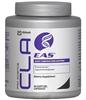 EAS Pro Science CLA, 90 Soft Gels (BEST BY 07/12)