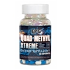 EPG Quad Methyl Xtreme, 60 capsules